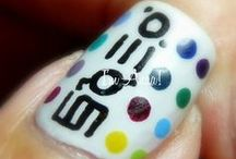 30 SECONDS TO MARS! ECHELON!  / Tattoos and 30 Seconds to Mars