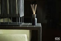 Home Perfumes  | EDG Enzo De Gasperi / Home Perfumes  | EDG Enzo De Gasperi