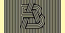 Andre Beato / #andre #beato #typo #portuguese #graphic #designer #illustrator