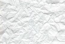 texture / texture