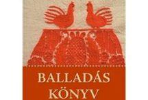 Újdonságok / Az Idea Könyvtér oldalán megjelenő legfrissebb kiadványok.