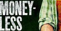 Life without money / Life without money