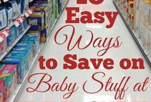 How to Save | Couponing | Savings | Budget Friendly / Savings, frugal, tips, money management, envelope system, couponing, money saving, spending, cheap, deals, free, practical, meager, cost effective, thrifty, coupons, budget pins. #Kidsbloom