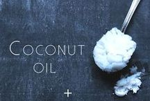 Coconut Oil for Acne Uses Hair Growth Lubricant Weight Loss Recipes Beauty / Coconut Oil for Acne Uses Hair Growth Treatment Lubricant Weight Loss Recipes Beauty