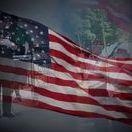 Veterans / Proud to serve our country's veterans