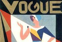 Fortunato Depero / Pittore, scultore e pubblicitario italiano (1892-1960). Pubblicità, comunicazione, arte e design.  Manifesti, locandine, oggetti, copertine per riviste, illustrazioni.