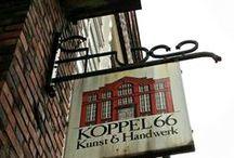 TRAVEL / HAMBURG / Unsere Reiseinspirationen von unserem Citytrip nach Hamburg mit Kleinkind. Sightseeing, leckeres Essen und schöne Orte.