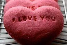 Hello Henley Be My Valentine / Romance, innit!