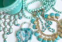 Seaside Hues: Mint, Aqua, Sea Glass, Turquoise, Apple Greens & Tiffany Blues... / Aquamarine ⚓ Robin's Egg Blue ⚓ Lime  ⚓ Teal ⚓ Sage ⚓ Mint ⚓ Sea Glass ⚓ Turquoise ⚓