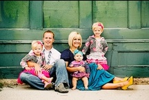 {photography} family pics / Family photo layouts, style and ideas!