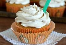 {food} all things cake / A collection of delicious cake, cupcake and cake pop recipes!