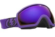Forever In Style: Purple / by WinterWomen.com