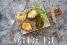 yum - savories / breakfast, lunch, dinner, meals, all made by yours truly, racheerachh  racheerachheats.blogspot.com