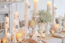 Shabby Chic / by Vintage Vignettes