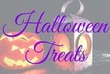 Halloween / www.bigkitchen.com