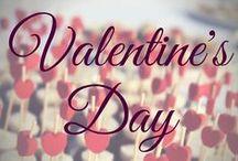 Valentine's Day / www.bigkitchen.com