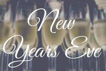 New Year / www.bigkitchen.com