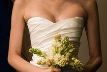 We'Re GeTTing MaRRied!!!! / Wedding ideas / by Kim Harrison - Nodurft