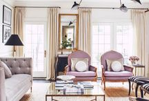 Homes and interiors / Beautiful homes and interior spaces. Aspirational design and Home making. If you like this board please do take a look at my Aspirational Interiors board. Thanks