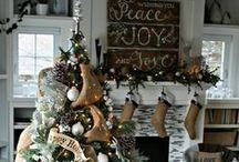 Church decoration ideas / by Angela Norris