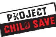 Project Child Save support / Charlie Banana supports Project Child Save, which is a non-profit organization dedicated to helping prevent child abductions and kidnapping through education and public awareness campaigns.