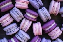 Ultra Violet - inspirujące zdjęcia