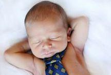 Baby! / by Becky Fullmer Waller