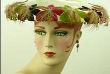 Mode jaren 50
