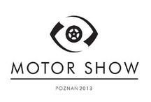 Motor Show POZnan* 2013