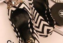 Feet Glam