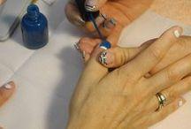 Orly Italian Conference 2013 - 19-20 Maggio 2013 / Due giorni alla scoperta del mondo Orly, la sua storia e le ultime novità con la partecipazione straordinaria di Jeff Pink, fondatore del brand Orly, e Elsbeth Schutz, Star Manicurist e Consulting Orly Educator.