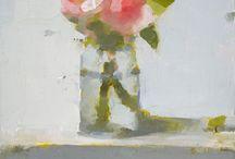 Bloemen / by Annemarie DeVrieze
