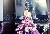 ORLY Surreal Collection / L'immaginazione si confonde con la realtà in un magico sogno ad occhi aperti.  Sei nuove nuances per immergersi in un' atmosfera incantata e farsi travolgere dal mistero e dal misticismo. Una collezione seducente e misteriosa.   ORLY. TUTTE le donne che sei per TUTTO il tempo che vuoi. www.smaltiorly.it