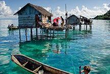 Indonesia / #Cheap #Villas #Hotels #Accommodation #Bali #Gili #Islands #Indonesia www.indobound.com