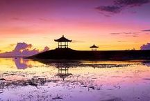Bali, Indonesia. / www.indobound.com