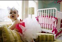 The Vintage Child / Vintage Kids & Baby Clothing