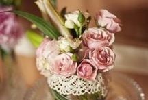 Vintage Wedding  / Looking for something original for your special day? We have it here!