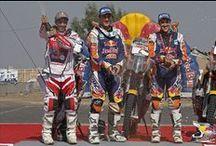 Desporto / Desporto em duas rodas, Provas, Pilotos, Competições e outros eventos relacionados com motos e motociclismo