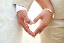 ORLY Wedding Day / Nel giorno più bello della vita deve essere tutto perfetto: dalla punta dei capelli... alla punta delle unghie!