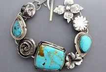 Bead & jewelry