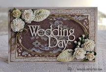Wedding and Valentine Cards