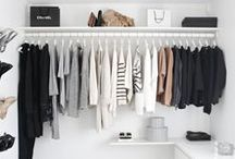 CLOSET