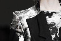color/pattern/texture