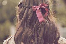FForever Hair Do's