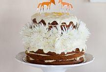 FForever Cakes