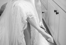 Sapatos para Noivas / Shoes for bride