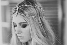 Handband | Wedding