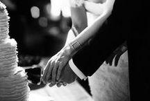 Bolos de Casamento / Wedding Cakes