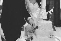 Topo do Bolo / Cake Wedding topper