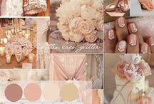 FForever Vintage Weddings / Ideas and inspiration for your Vintage theme wedding